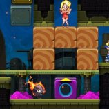 Скриншот Mighty Switch Force! 2