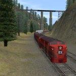 Скриншот Trainz: The Complete Collection – Изображение 5