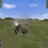 Скриншот Т-72: Балканы в огне