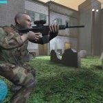 Скриншот Combat Task Force 121 – Изображение 1