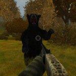 Скриншот Cabela's Dangerous Hunts – Изображение 73