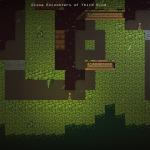 Скриншот Out There Somewhere – Изображение 12
