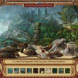 Скриншот 1001 Nights: The Adventures of Sindbad