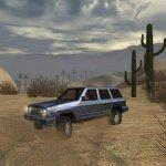 Скриншот Cabela's 4x4 Off-Road Adventure 3 – Изображение 19