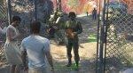 Как выглядит Fallout 4: реальные скриншоты из финальной версии - Изображение 5
