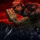 Скриншот World of Battles – Изображение 5