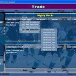 Скриншот NHL Eastside Hockey Manager – Изображение 4