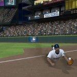 Скриншот MLB 06: The Show – Изображение 7