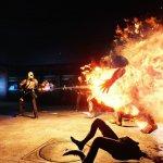 Скриншот Killing Floor 2 – Изображение 93