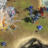 Скриншот Servo