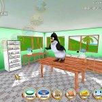 Скриншот 101 Penguin Pets – Изображение 2