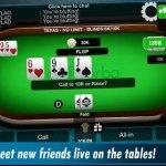 Скриншот Live Poker – Изображение 1