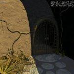Скриншот Crystal Key 2: The Far Realm – Изображение 13