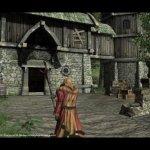 Скриншот Two Worlds (2007) – Изображение 103