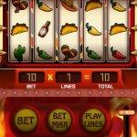 Скриншот Adventure in Vegas: Slot Machine – Изображение 5