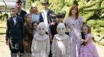 Эндер попал в обучение к Еве Грин на новых фото «Дома странных детей» - Изображение 2