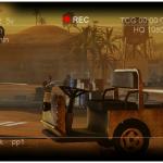 Скриншот Warco: The News Game – Изображение 2