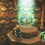 Скриншот Legend of Kay – Изображение 85