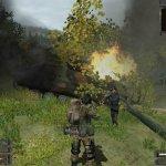 Скриншот Soldner: Secret Wars – Изображение 64