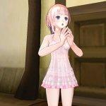 Скриншот Atelier Rorona: The Origin Story of the Alchemist of Arland – Изображение 89