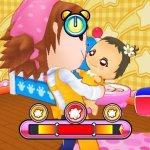 Скриншот Cooking Mama World: Babysitting Mama – Изображение 14