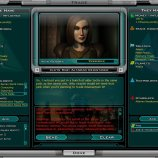 Скриншот Galactic Civilizations II: Dark Avatar