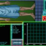 Скриншот S.o.r.s. – Изображение 5