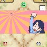 Скриншот Lucky5