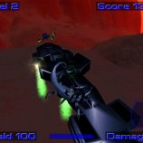 Скриншот Hellhog XP – Изображение 4