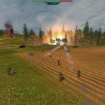 Скриншот Elements of War (2010/I) – Изображение 77