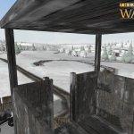 Скриншот Theatre of War (2007) – Изображение 163