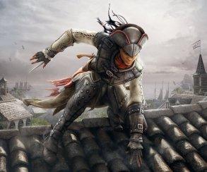 Пользователи PlayStation получат бонусы для Assassin's Creed 4