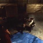 Скриншот Watchmen: The End Is Nigh Part 1 – Изображение 57