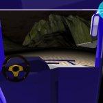 Скриншот Bus Driving 3D Simulator – Изображение 9