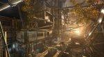 Square Enix вскоре анонсирует Deus Ex: Mankind Divided - Изображение 7