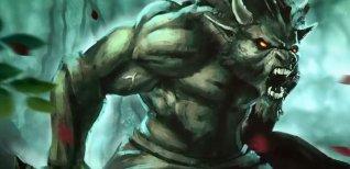 Earthcore: Shattered Elements. Разработчики - о создании игры