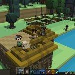 Скриншот Stonehearth – Изображение 12