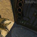 Скриншот Crystal Key 2: The Far Realm – Изображение 1