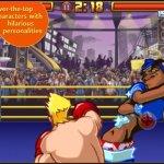 Скриншот Super KO Boxing 2 – Изображение 2