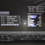 Скриншот Raiders Sphere 4th – Изображение 9