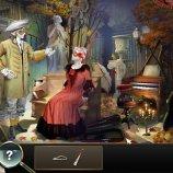Скриншот Insider Tales: The Secret of Casanova