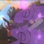 Скриншот Naruto Shippuden: Ultimate Ninja Storm Generations – Изображение 109