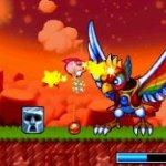 Скриншот Kirby Ultra Super Deluxe – Изображение 4