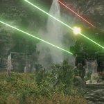 Скриншот MechWarrior Online – Изображение 35