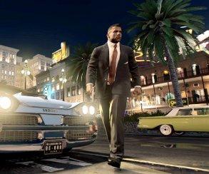 Создатели Mafia 3 рассказали о будущих DLC