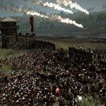 Скриншот Total War: Rome II - Caesar in Gaul – Изображение 3