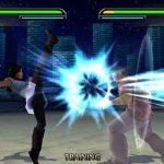 Скриншот Dragonball: Evolution – Изображение 72