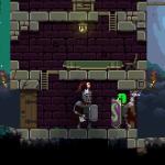 Скриншот Moonman – Изображение 3