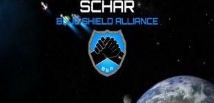 SCHAR: Blue Shield Alliance. Видео #1