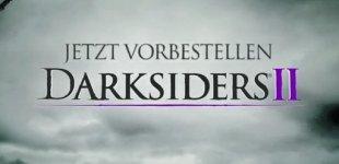 Darksiders 2. Видео #11